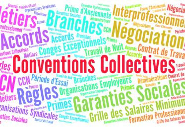 Nouvelle Convention Collective Nationale : vers une application au 1er janvier 2021